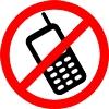 algemene info mobiel