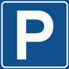 algemene info parkeren