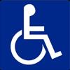 algemene info rolstoel